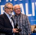 Porretta Soul Festival insignito a Memphis del Keeping The Blues Alive Award