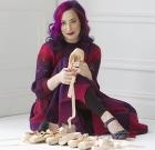 Rachael Sage tra danza e melodia d'autore
