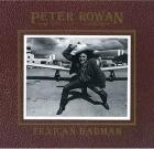 Peter Rowan – Texican Badman