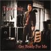 Tom Craig – Get Ready For Me