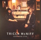 Tricca McNiff – Southern Star