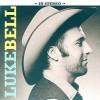 Luke Bell – Luke Bell
