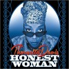 Thornetta Davis – Honest Woman