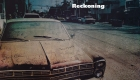 Billy T Band – Reckoning