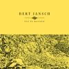 Bert Jansch – Downunder Live in Australia