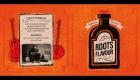 Fabrizio Bezzini – Roots Flavour