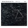 Wolfert Brederode Trio – Black Ice