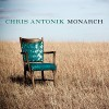 Chris Antonik – Monarch