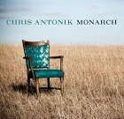 Chris Antonik – Monarch