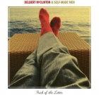 Delbert McClinton & Self-Made Men – Prick of the Litter