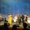 Postmodern Jukebox, Auditorium Parco della Musica, Roma, 4 aprile 2017