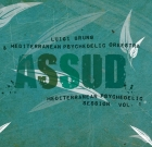 Luigi Bruno & Mediterranean Psychedelic Orkestra – Assud