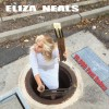 Eliza Neals – 10.000 Feet Below