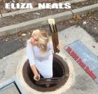 Eliza Neals – 10.000 Feet Below