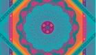 The Grateful Dead  – Cornell 5/8/77