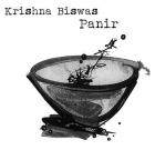 Krishna Biswas – Panir