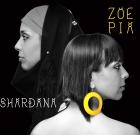 Zoe Pia – Shardana