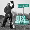 Dex Romweber – Carrboro