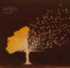 Pipers – Alternaif