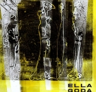 Ella Goda – Ella Goda