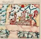 Garybaldi – Storie di un'altra città