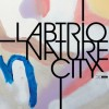 LABtrio – Nature City