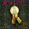 Bobby Previte – Mass