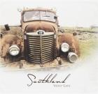 Valter Gatti – Southland