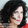 Ada Montellanico – Abbey's Road