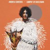 Andrea Cubeddu – Jumpin' up and down