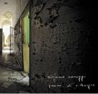 Nuovo album su etichetta Il Popolo del Blues per Stefano Nerozzi