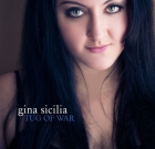 Gina Sicilia – Tug of War