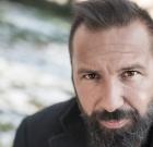 "Antonio Gramentieri: ""Don Antonio? Il Mediterraneo dopo il blues"""