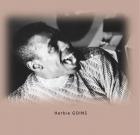 Bruno Pisaniello – Herbie Goins … Thinking of you…
