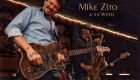 Torrita Blues, seconda giornata con Mike Zito