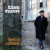 Tiziano Mazzoni – Ferro e Carbone