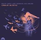Jazz in Ungheria, l'etichetta Bmc