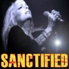 Low Society – Sanctified