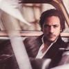 """Jack Savoretti: """"Italia, quanta ispirazione"""""""