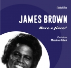 Soul Books, usciti i libri su James Brown e Ray Charles
