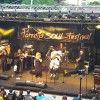 Porretta Soul Festival, domenica 23 luglio