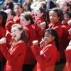 Anteprima Porretta Soul con il Chicago Children's Choir