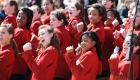 Anteprima Porretta Soul con il Chicago Children's Choir
