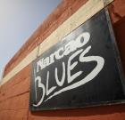 XXVII Narcao Blues Festival