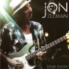 Jon Zeeman – Blue Room