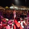 XXV Festival Beat, Salsomaggiore Terme, 1 luglio 2017