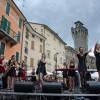 Porretta Soul Festival, giovedì 20 luglio
