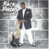 Stevie J. Blues – Back 2 Blues