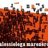 Alessio Lega – Mare Nero
