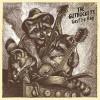 The Gutbuckets – Gasfire Rag